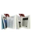 Métal Hurlant (A Suivre) - Pages intérieures - (c) Stripologie.com