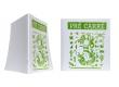 Pré Carré n°3 - Couverture et dos - (c) Stripologie.com