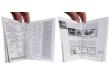 Pré Carré n°3 - Pages intérieures - (c) Stripologie.com