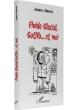 Fluide Glacial, Gotlib... et moi - Couverture - (c) Stripologie.com