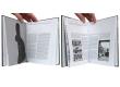 Metakatz - Pages intérieures - (c) Stripologie.com