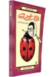 Gotlib - Couverture - (c) Stripologie.com
