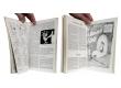 Gotlib - Pages intérieures - (c) Stripologie.com