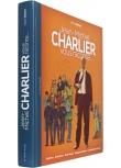 Jean-Michel Charlier vous...