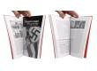 La seconde guerre mondiale dans la bande dessinée - Pages intérieures - (c) Stripologie.com
