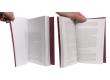 Un objet culturel non identifié - Pages intérieures - (c) Stripologie.com