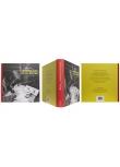 Franquin, chronologie d'une œuvre - Couverture et dos - (c) Stripologie.com