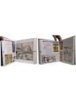 Franquin, chronologie d'une œuvre - Pages intérieures - (c) Stripologie.com