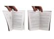 Manifeste - Pages intérieures - (c) Stripologie.com