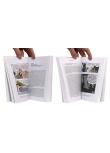 BD Western - Pages intérieures - (c) Stripologie.com