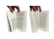 Mohicans - Pages intérieures - (c) Stripologie.com