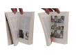 De case en case - Pages intérieures - (c) Stripologie.com