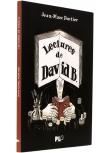 Lectures de David B. - Couverture - (c) Stripologie.com