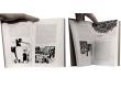 Lectures de David B. - Pages intérieures - (c) Stripologie.com