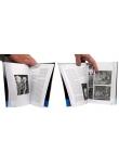 Alan Moore - Pages intérieures - (c) Stripologie.com