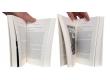 Bête, méchant et hebdomadaire - Pages intérieures - (c) Stripologie.com