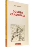 Dossier Craenhals