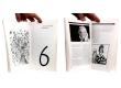 Dossier Craenhals - Pages intérieures - (c) Stripologie.com