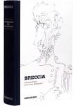 Breccia - couverture - (c) Stripologie.com