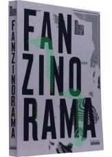Fanzinorama - Couverture - (c) Stripologie.com